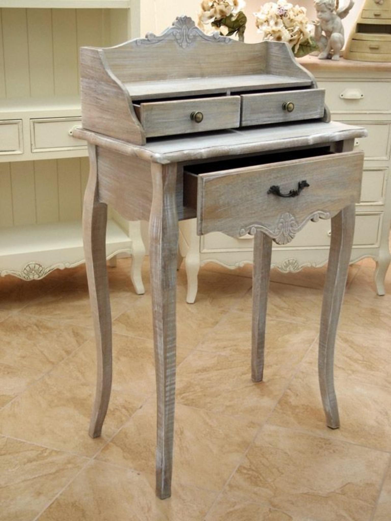 Hervorragend Aus neu mach alt: Möbel im Vintage-Look - Josefstadt KE77