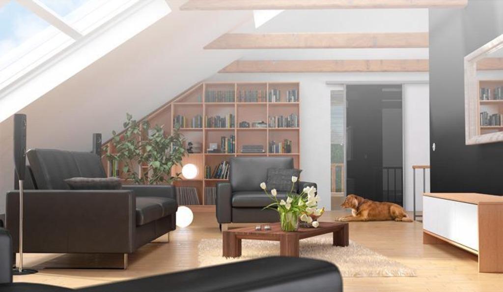 Passgenaue Polstermöbeln nach Maß – für maximalen Komfort - St. Pölten