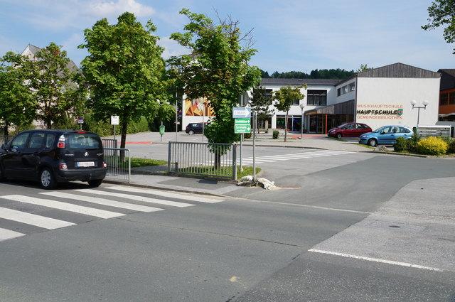 Blind dating in hausmannsttten - Sex treffen in Bruchkbel
