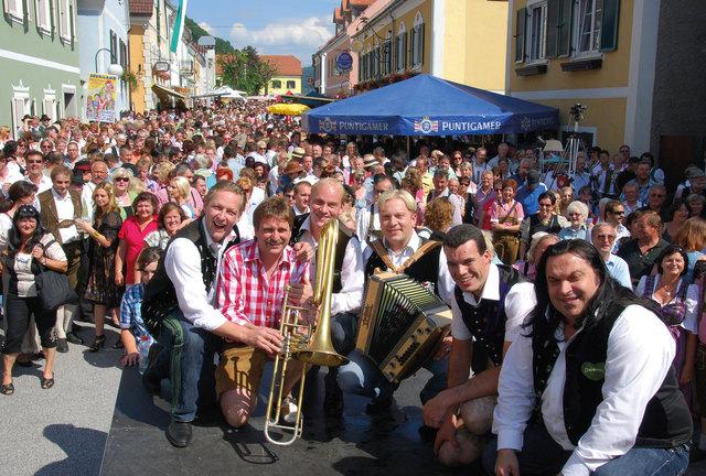 belbach in Graz-Umgebung - Thema auf huggology.com