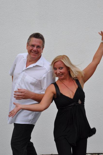 Thannhausen Meine Stadt Single Singlespeedshop Aus Strobl