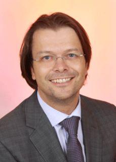 Markus Mattersberger, MMSc MBA Präsident Lebenswelt Heim, Bundesverband der Alten- und Pflegeheime Österreichs