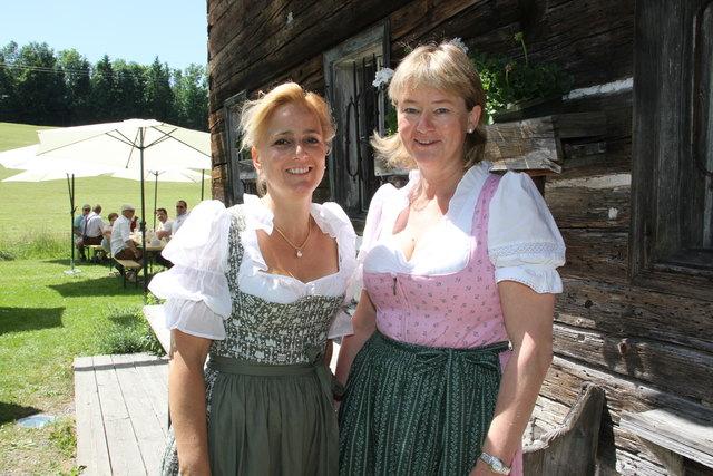 Flirten kostenlos hof bei salzburg - Viktring singlebrsen - Neu leute