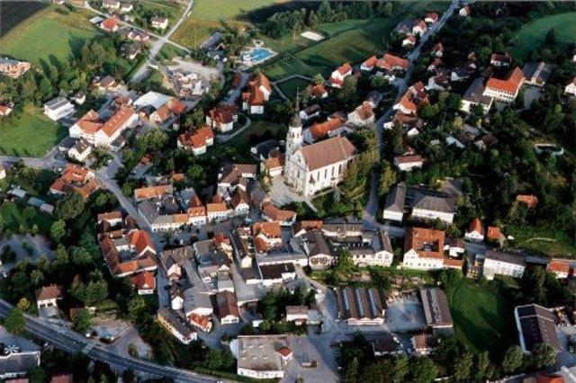 Pischelsdorf am kulm beste singlebrse - Frauen treffen bad