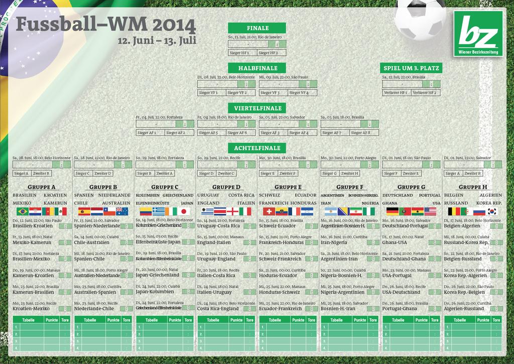 frauen fussball wm 2020 spielplan pdf