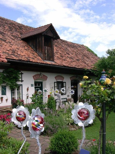 Bekanntschaft aus schwanberg. Dates aus engerwitzdorf