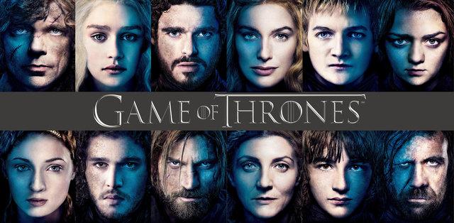 Game Of Thrones Staffel 5 Online Anschauen