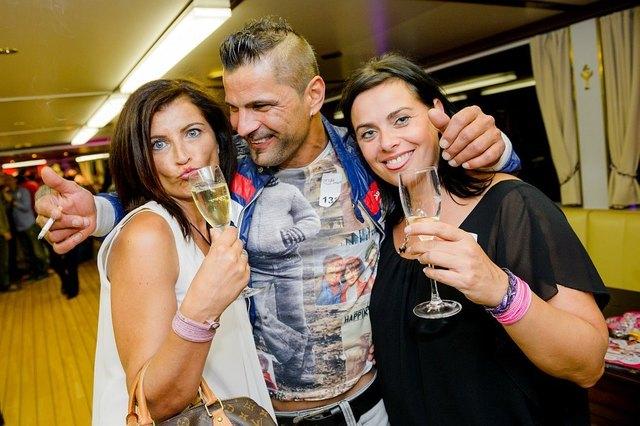 Geführte reisen für singles luxusreisen