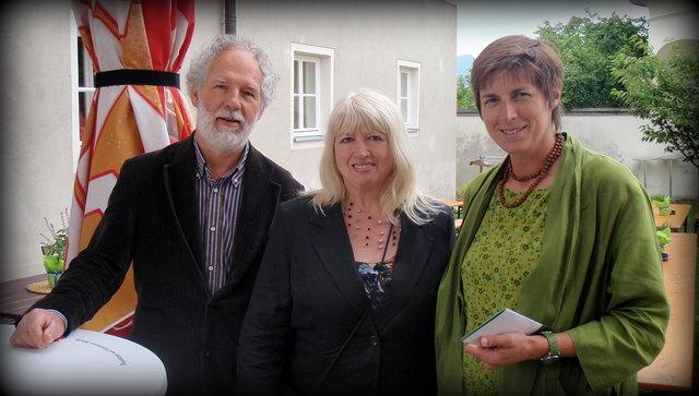 Neue Leute Kennenlernen Seekirchen Am Wallersee Finden