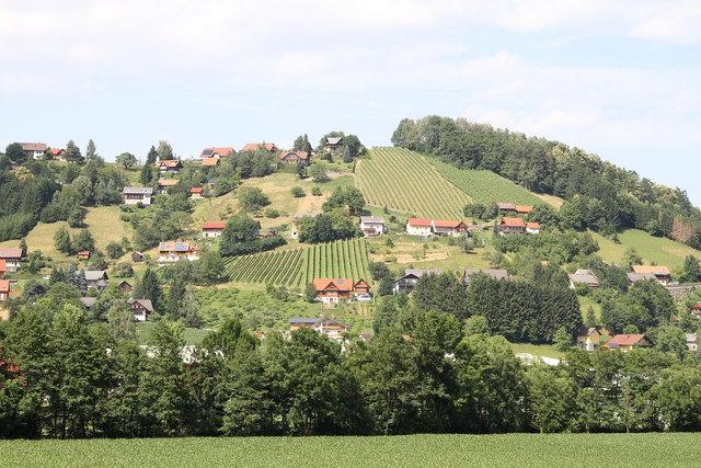 Bordell in Schwanberg - Prostitutes - frische prostituierten