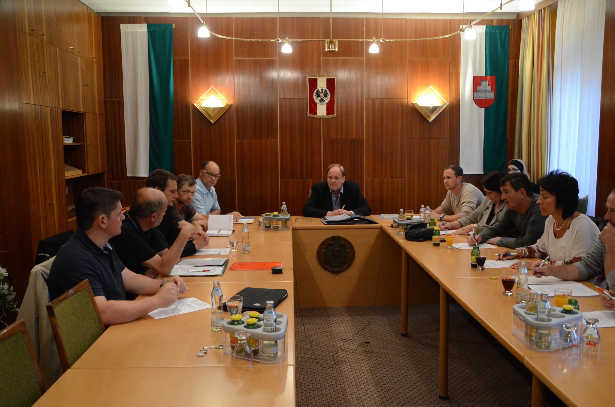 Veranstaltungen in der Region Liezen - blaklimos.com