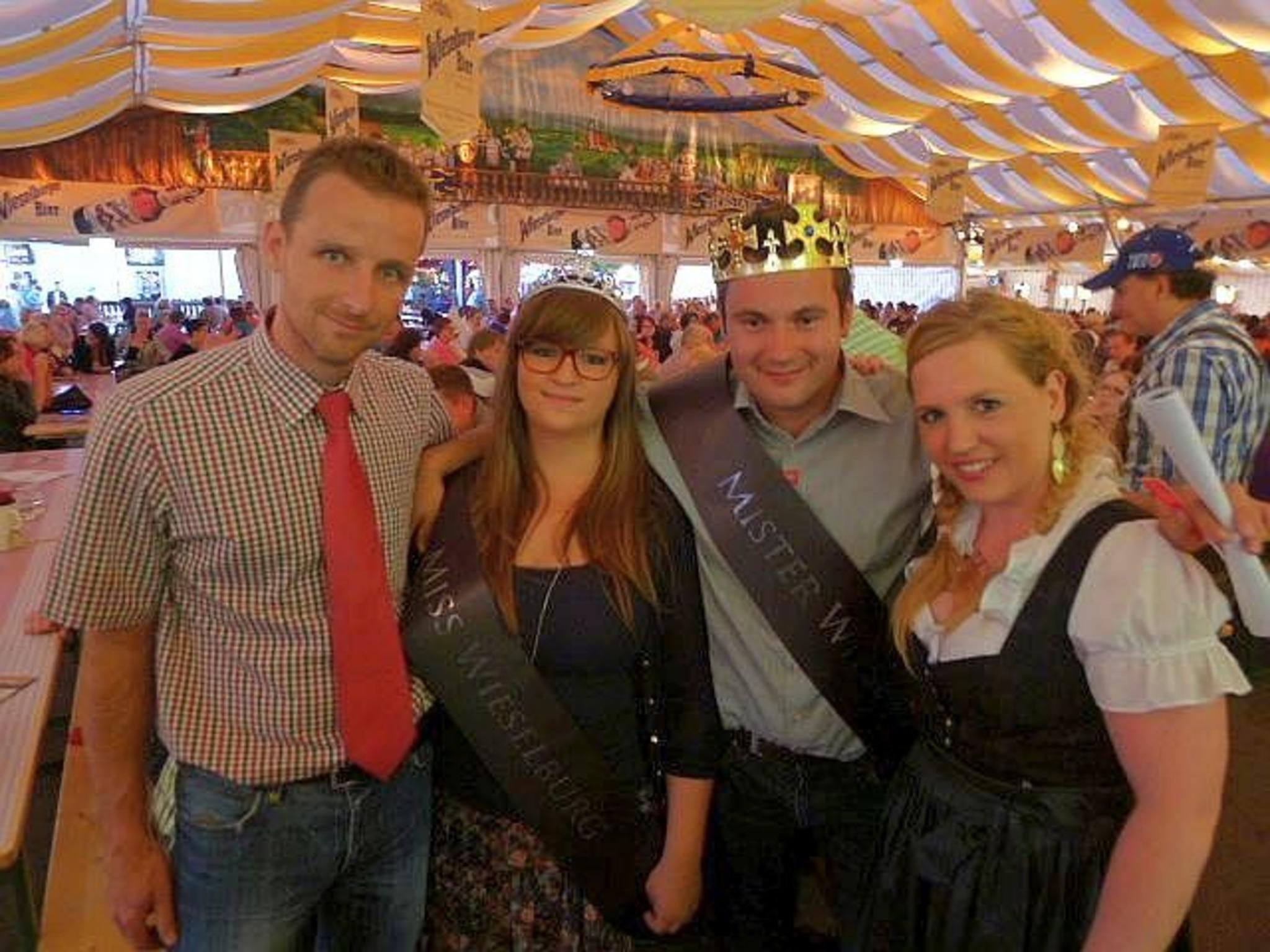 Singlebrse in Scheibbs und Singletreff - flirt-hunter