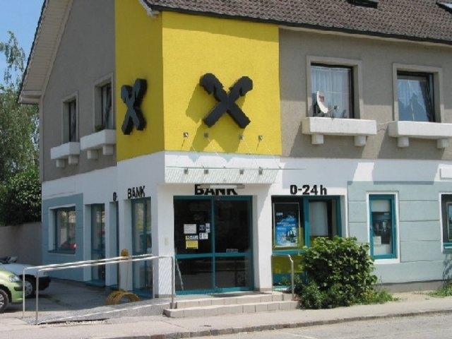 Sex in Ebenfurth - Erotik & Sexkontakte bei Lndleanzeiger