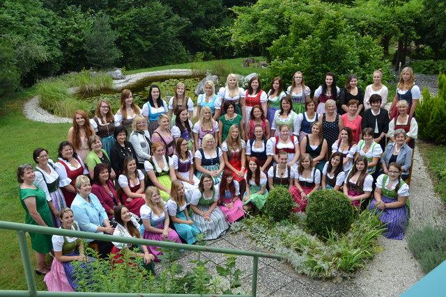Partnersuche ab 50 kainbach bei graz: Treffen mit frauen in