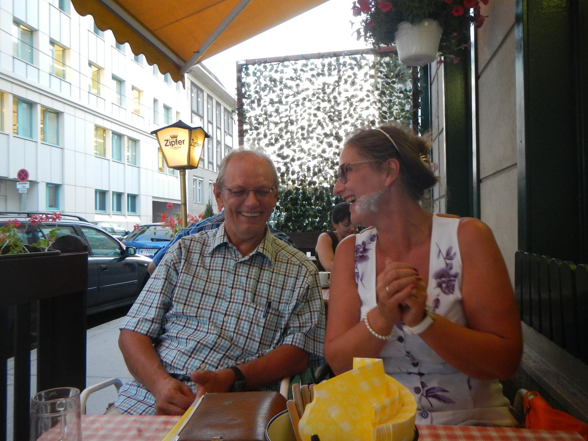 Kostenlose Singlebrse Breitenfurt Bei Wien, Flirt Kostenlos