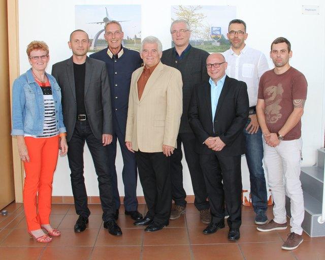Tirol partnersuche 50 plus - Singles kennenlernen aus bad