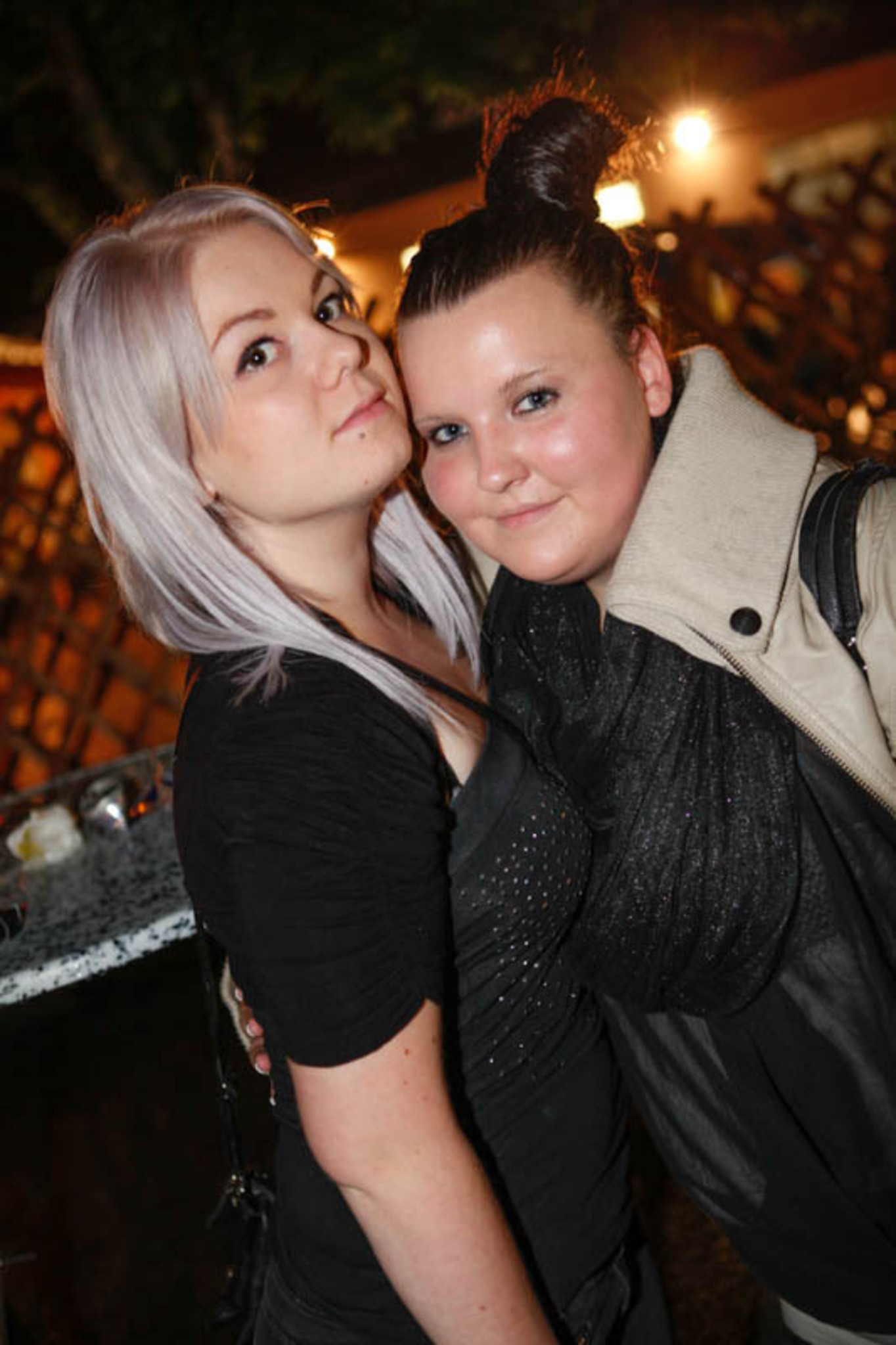 Singlebrse in Eggelsberg bei Braunau am Inn und Frauen