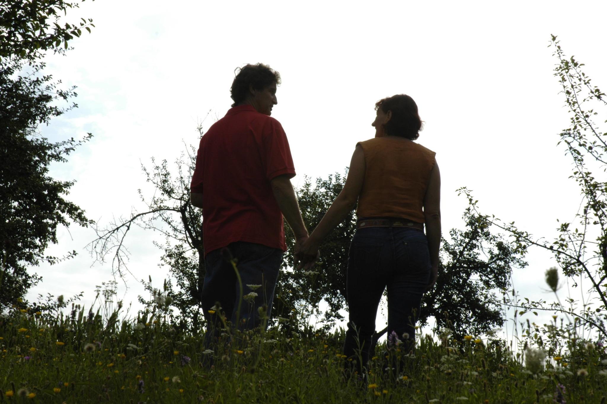 Singles aus Deutschlandsberg kennenlernen LoveScout24