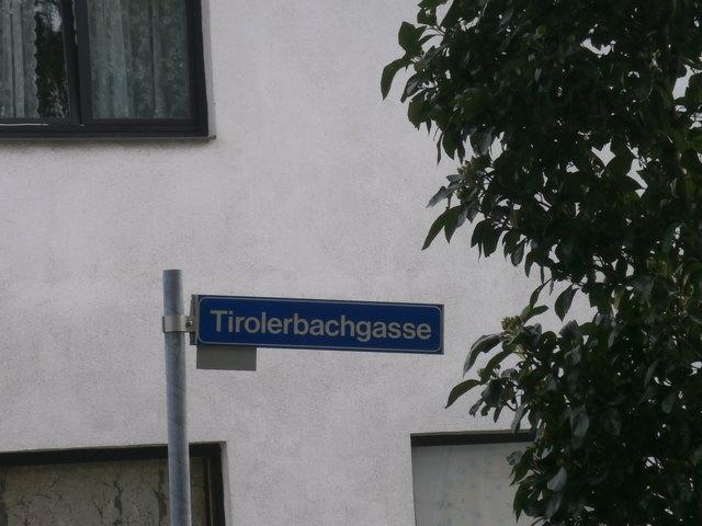 Mann sucht Frau Felixdorf (Wiener Neustadt) | Locanto