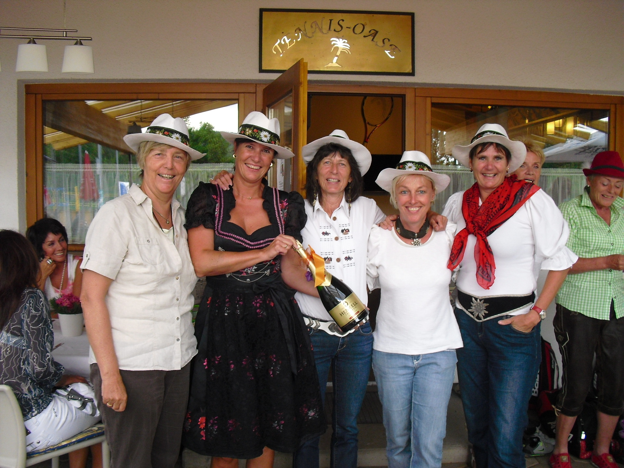Bekanntschaften in Kematen in Tirol - Partnersuche