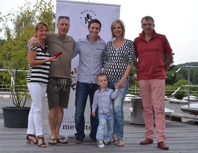 Kirchham frauen suchen mann - Trumau dating service