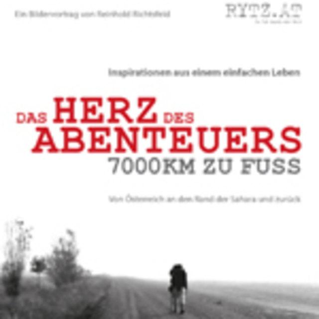 Neue menschen kennenlernen in lochen Zillingdorf frau sucht