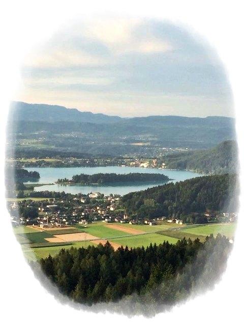 Singles Schiefling Am See, Kontaktanzeigen aus Schiefling