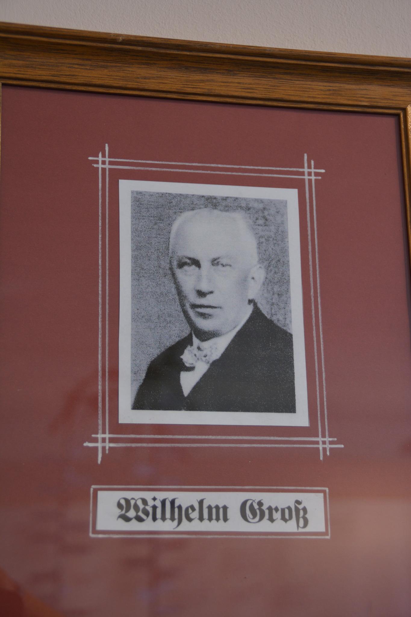 Anno Wilhelm