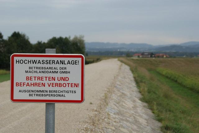 Single Frauen Koflach, Bi Mann Sucht Paar Perg