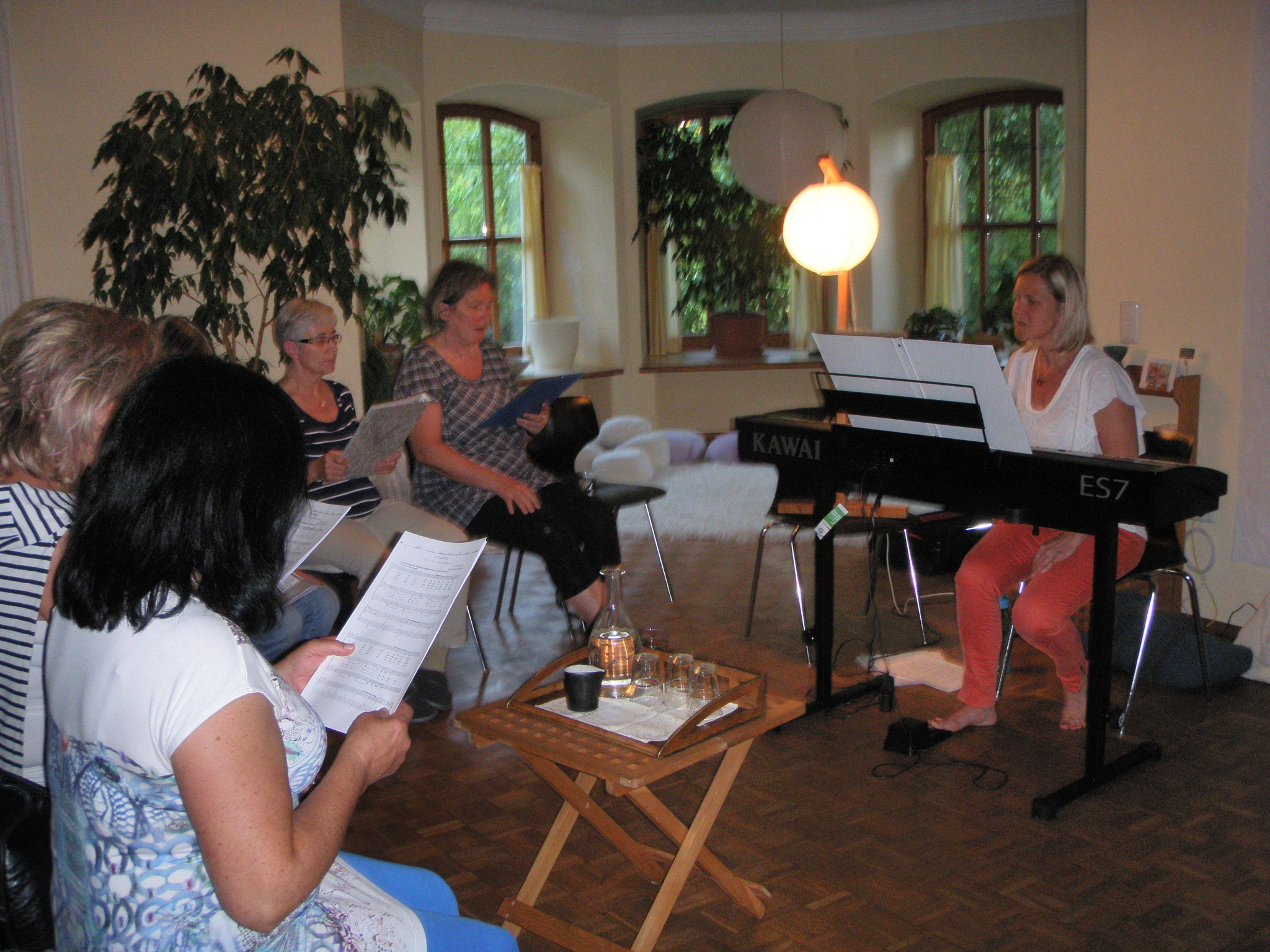 Chatte mit Frauen in Braunau am Inn | sterreich | comunidadelectronica.com