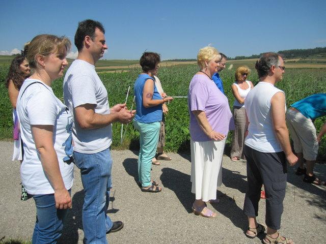 Frauen aus treffen in hainburg an der donau Mils bei solbad