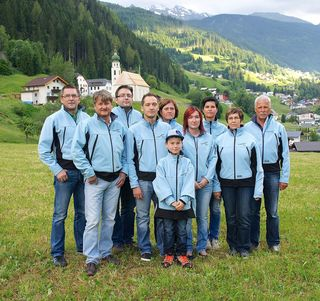 Veranstaltungskalender Thiersee Kufsteinerland in Tirol