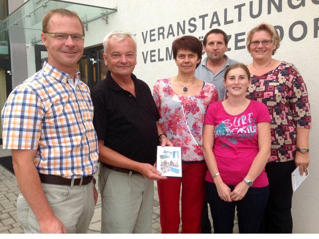 Treffen frauen aus gerasdorf bei wien - Exklusive