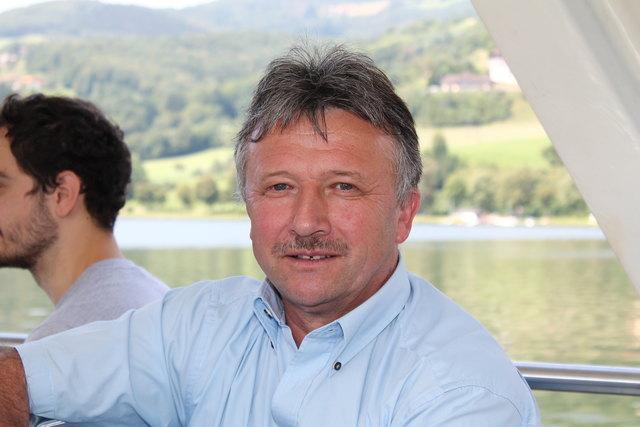 pllauberg in Hartberg-Frstenfeld - Thema auf zarell.com