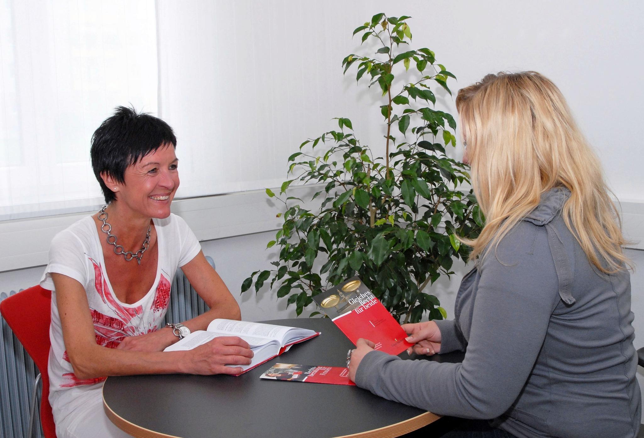 Partnersuche in Sankt Margarethen im Lungau bei Tamsweg