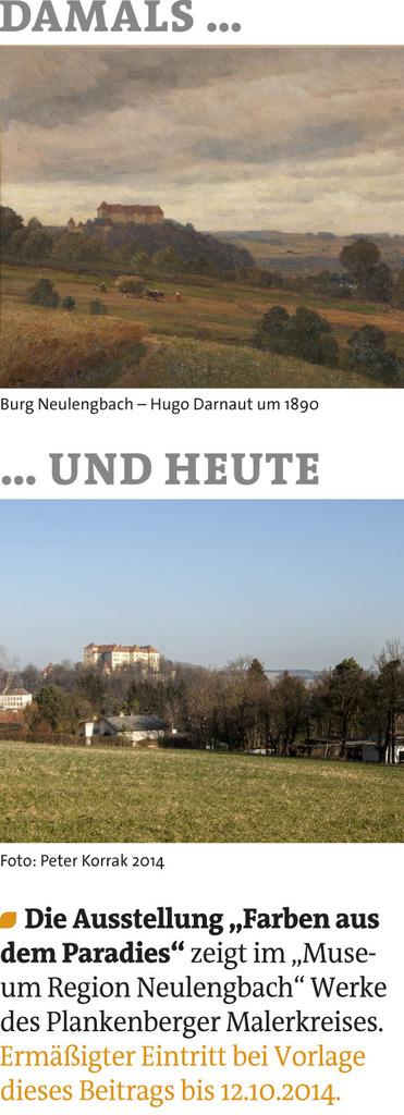 Singles in Neulengbach bei Sankt Plten (Land) und Flirts