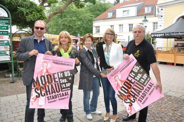 Purkersdorf mdchen kennenlernen Stadt kennenlernen aus