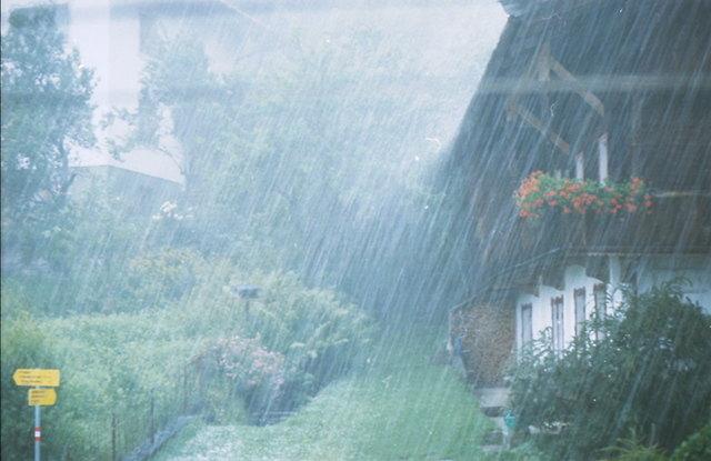Weitra blitz dating. Maria rain frauen treffen