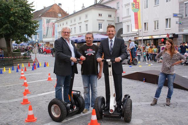 Junge singles taiskirchen im innkreis - Oberhaag singles den