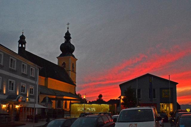 Marktgemeinde Altenfelden - Posts   Facebook