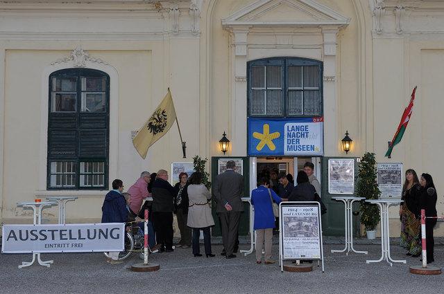 Treffen mit frauen in mattersburg: Sie sucht ihn nordburgenland