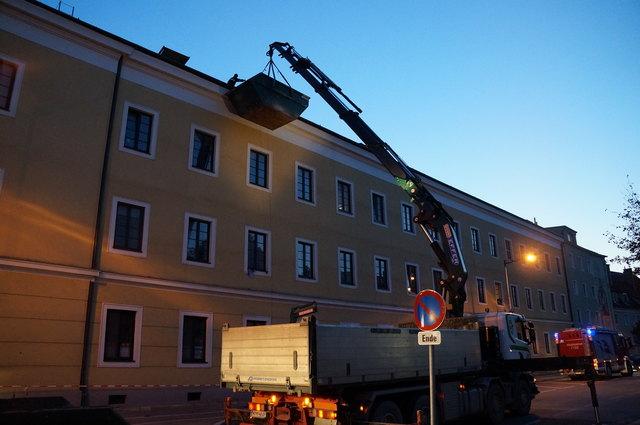 Bruck an der leitha partnersuche ab 50 - Single kreis sittersdorf