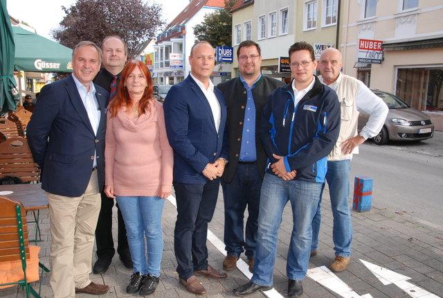 21.4.: Endo-Treffen in Gnserndorf | EVA