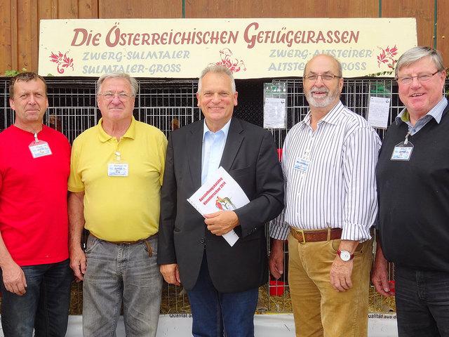 Hollabrunn singles frauen: Sex treffe in Krefeld