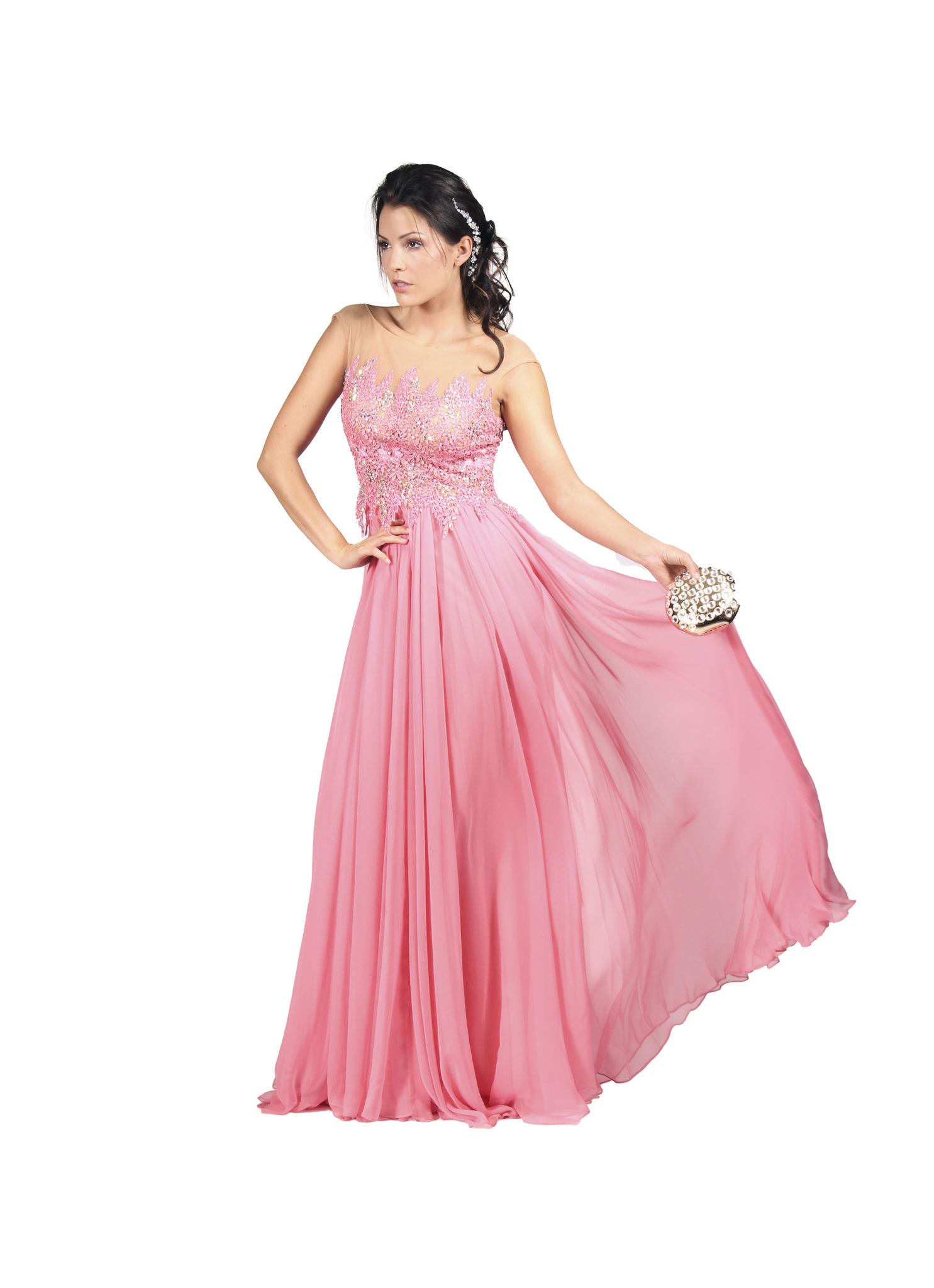 Das perfekte Kleid zum Mieten - Linz