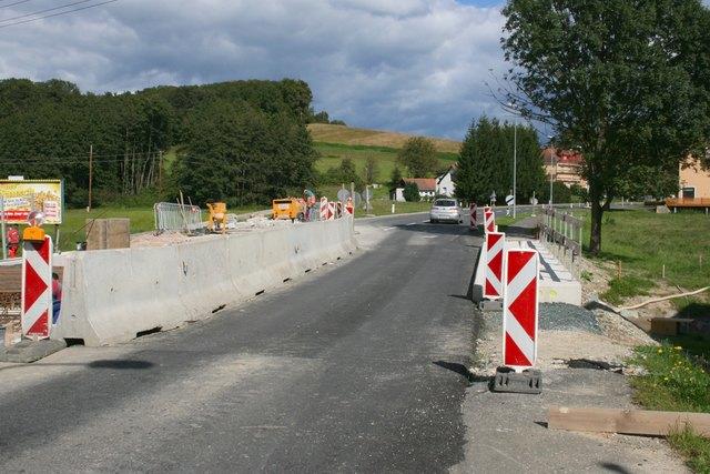Bros, Gewerbeimmobilien Gssing - Kleinanzeigen & Inserate