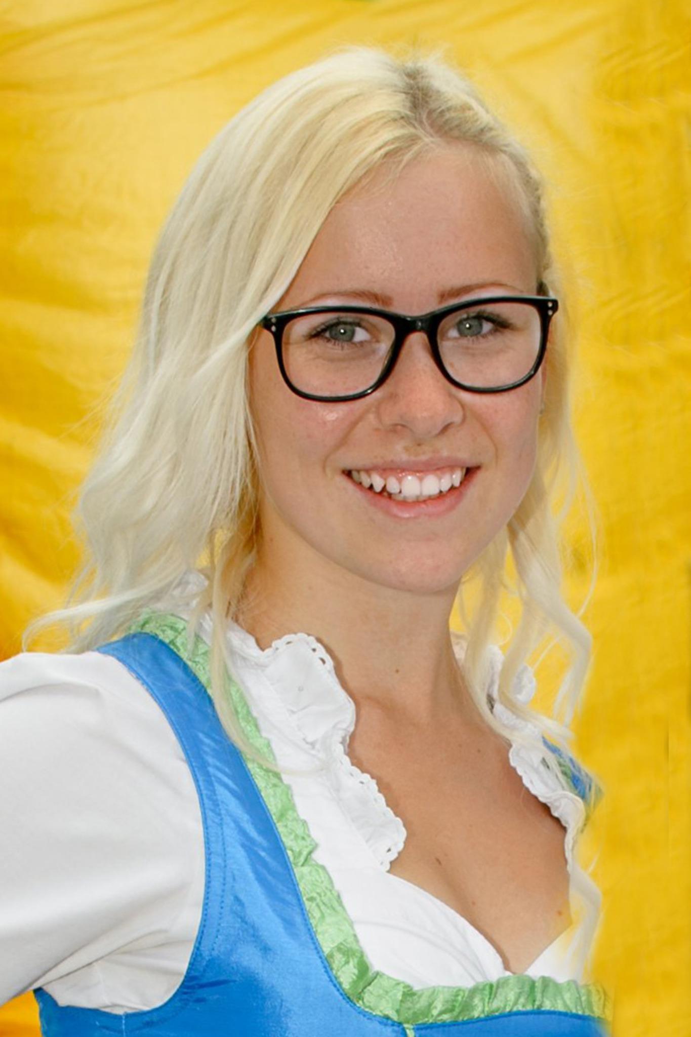 Kttmannsdorf meine stadt partnersuche - Frauen aus kennenlernen