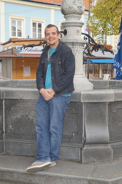 Singles Wllersdorf, Kontaktanzeigen aus Wllersdorf bei