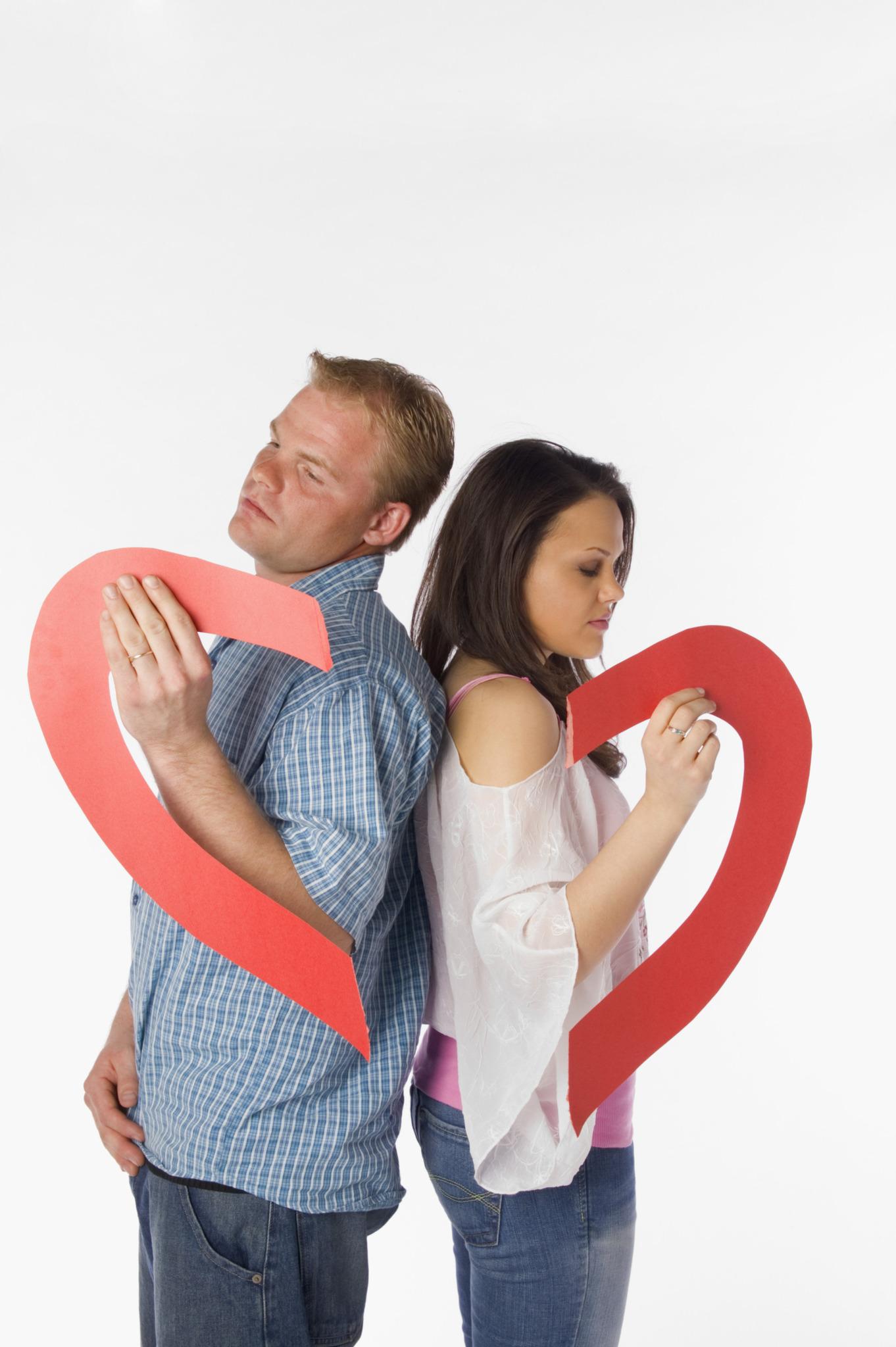 Sankt nikolai im sausal datingseite - Sankt gallenkirch single flirt