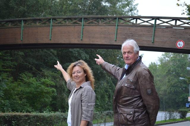 Purkersdorf frau sucht mann fr eine nacht: Partnersuche